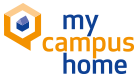 mycampushome
